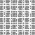 Hexagram (I Ching)